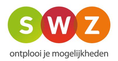 Werken-bij SWZ